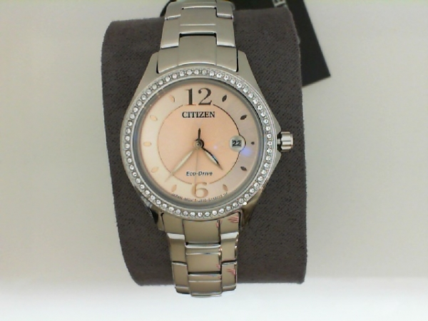 Watch Bands by Rembrandt Charms